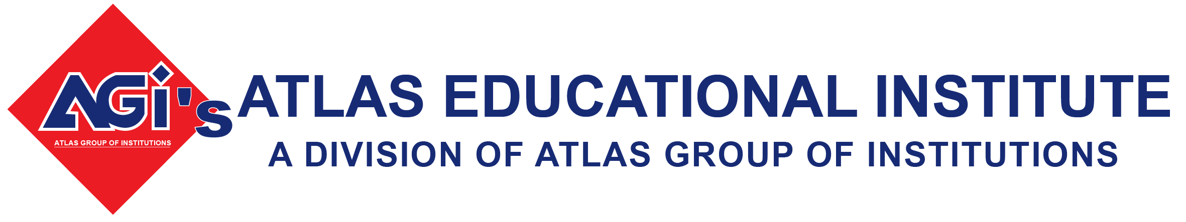 Atlas Educational Institute